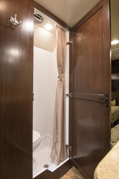 2015 Regency Conversion 7889A Mercedes Benz Sprinter For Sale In Trawick Luxury Coaches Fort